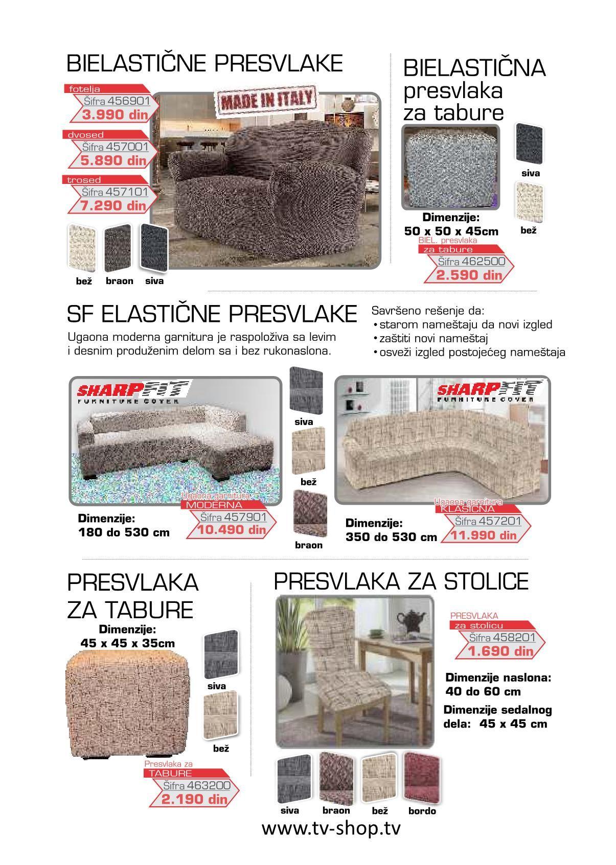 Tv Shop Katalog 23